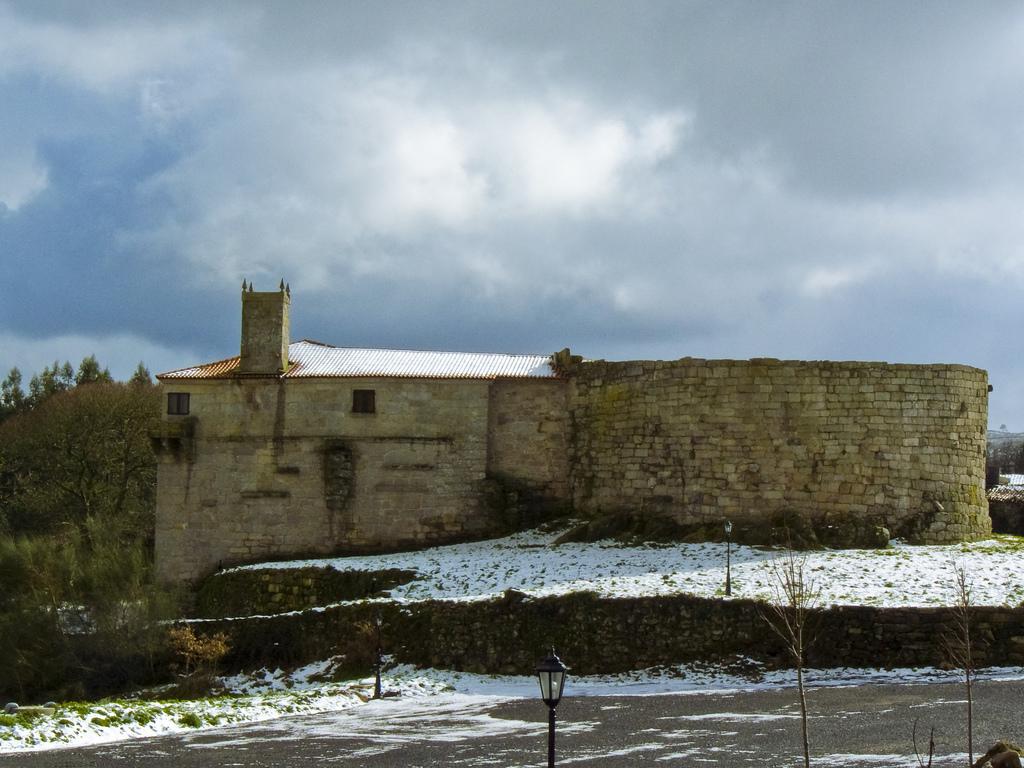 Castelo_de_Amarante