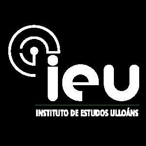 Instituto de Estudos Ulloáns