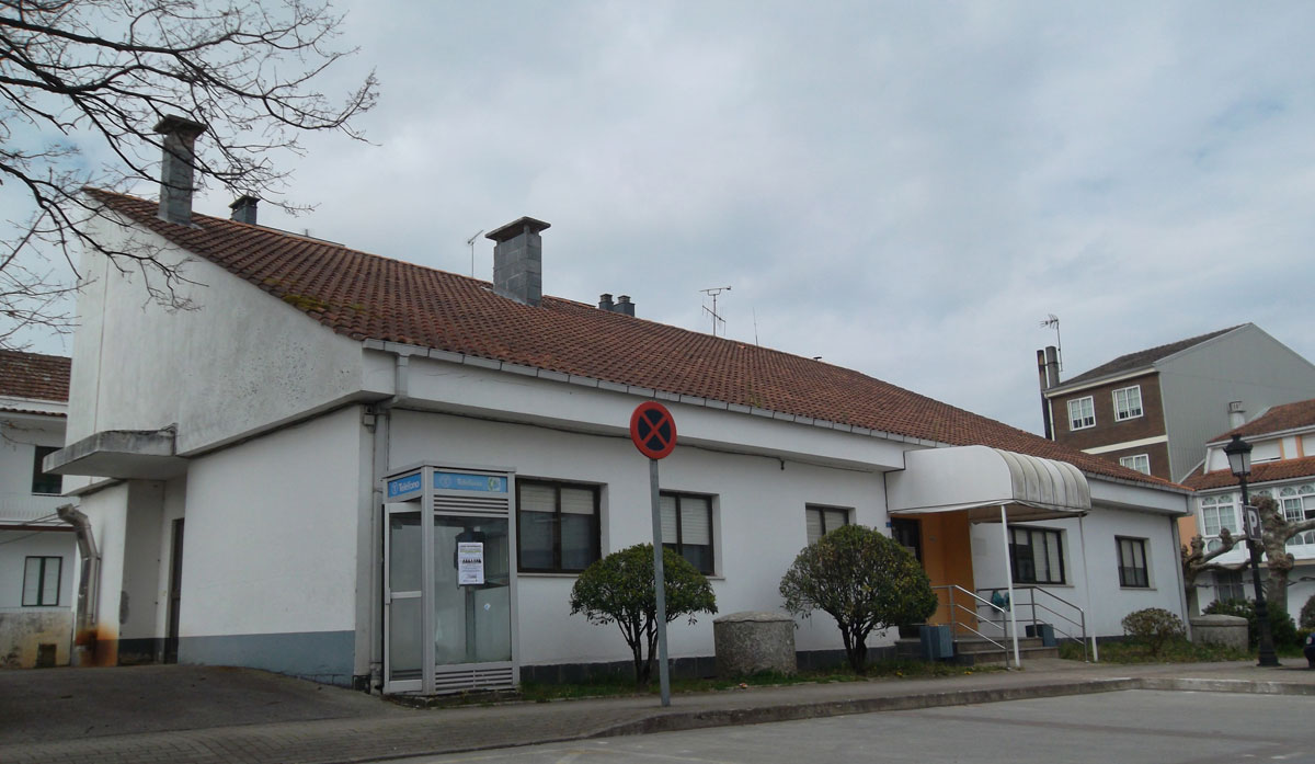 centro_administrativo_ieu