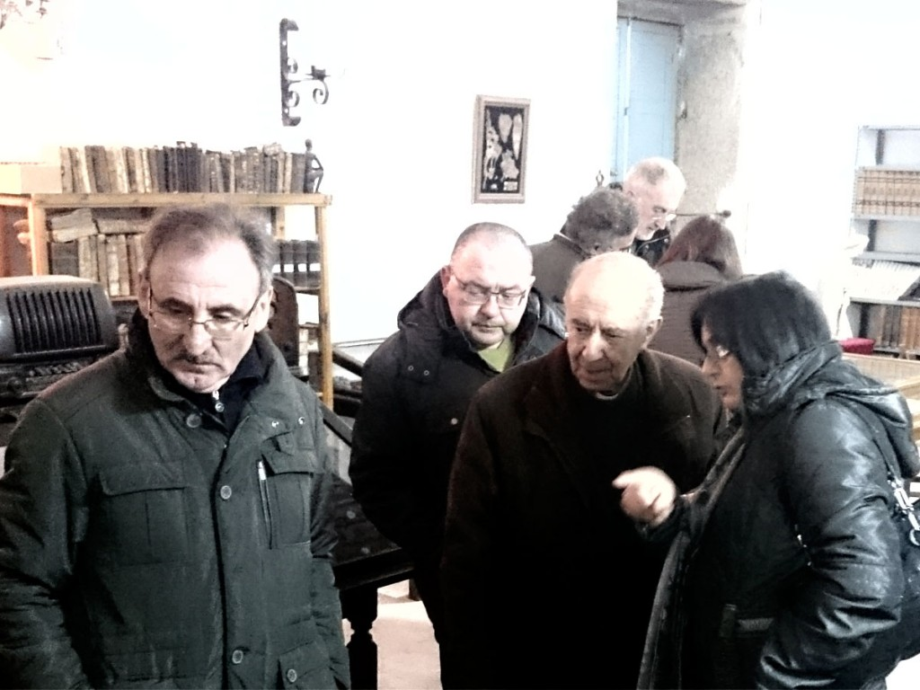 visita_museo_parroquial_final