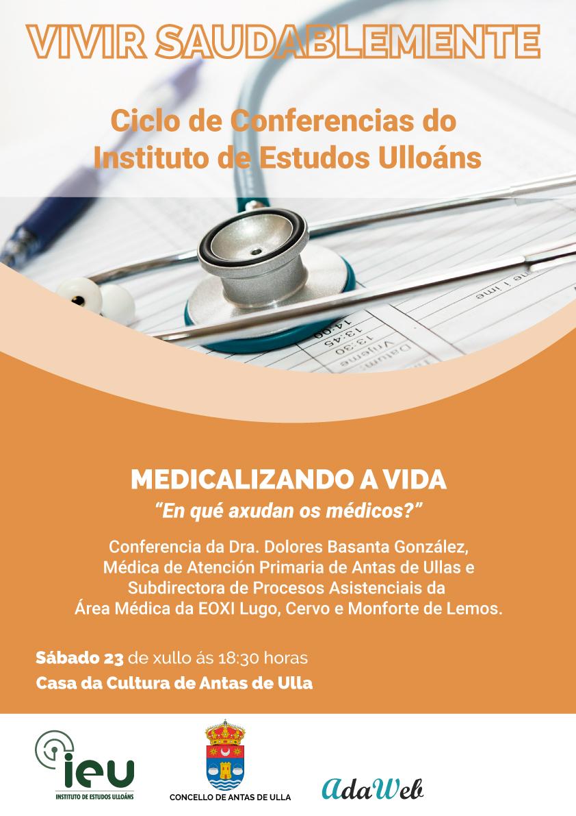 5_Cartel_medicalizando_a_vida