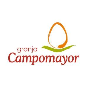 CAMPOMAYOR-min