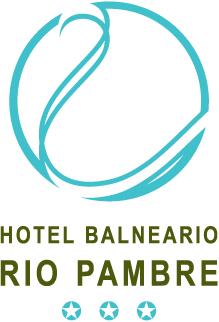 balneario 3