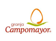 logoCampomayorweb