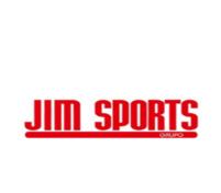 logojimsportsweb
