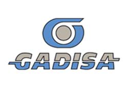 logosGadisaweb