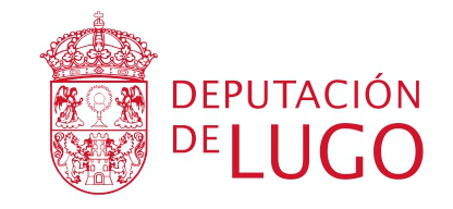 Deputacion Lugo2