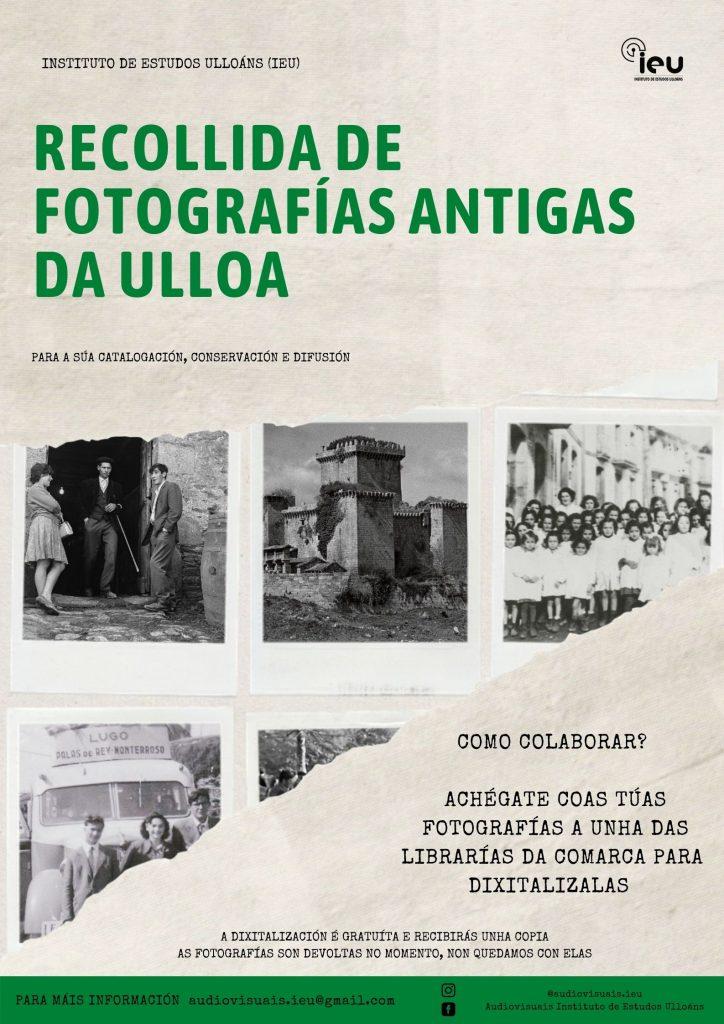 IEU Arquivo fotográfico