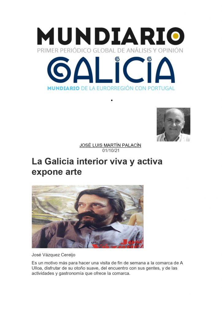 Vazquez Cereijo 1_page-0001